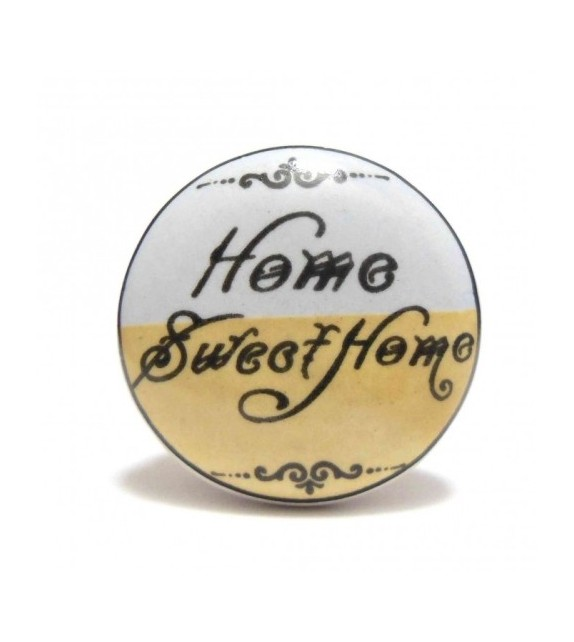 Bouton de meuble campagne home sweat home boutons for Bouton de meuble de cuisine