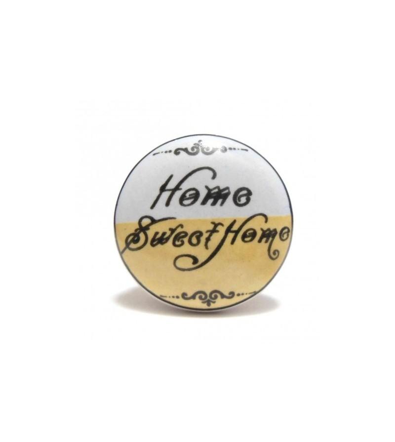 Bouton de meuble campagne home sweat home boutons for Bouton poussoir meuble