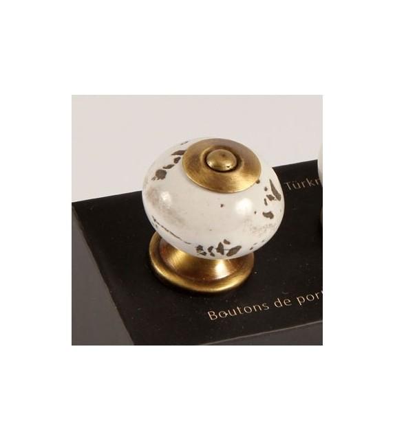 boutons de meubles portes et tiroirs boutons boutons. Black Bedroom Furniture Sets. Home Design Ideas