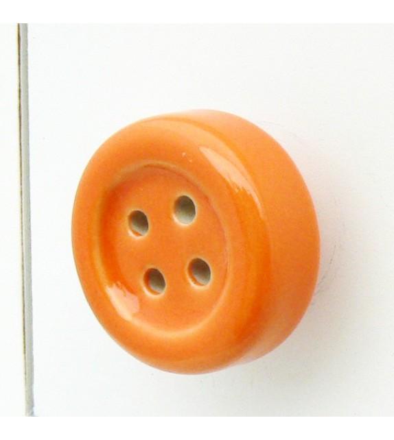 boutons de meubles originaux pour porte et tiroir boutons boutons. Black Bedroom Furniture Sets. Home Design Ideas