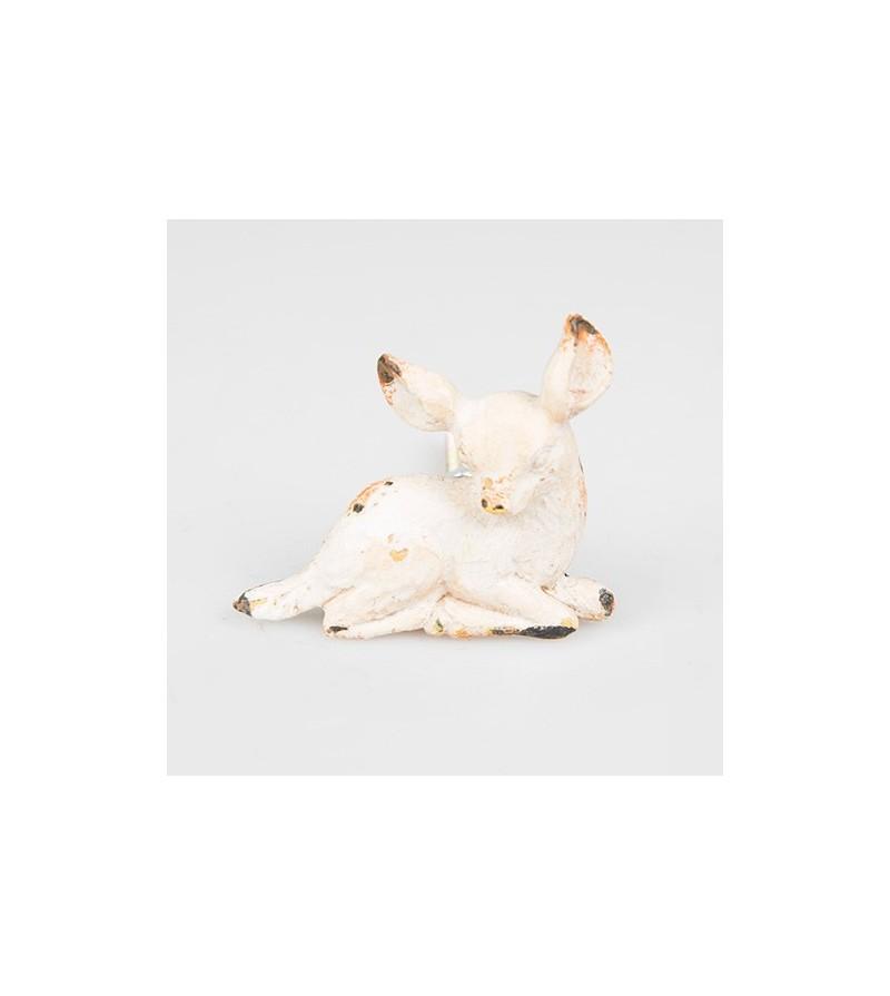 bouton de meuble enfant faon collection boudoir boutons. Black Bedroom Furniture Sets. Home Design Ideas