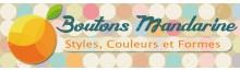 Poign e de meuble tiroir et porte originales boutons - Trouver des meubles gratuits ...