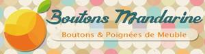 Boutons-Mandarine.com