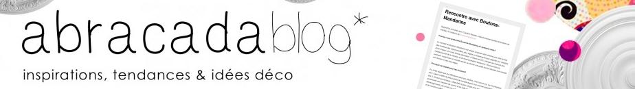 presse-blog-abracadabra