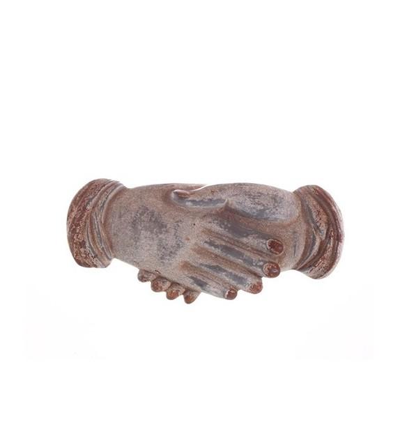 Poign e de meuble poign e de meuble poign e de main - Poignees de meubles originales ...