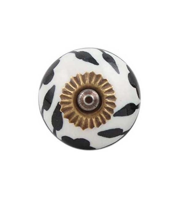 bouton de meuble en porcelaine et c ramique pour tiroir et porte boutons. Black Bedroom Furniture Sets. Home Design Ideas